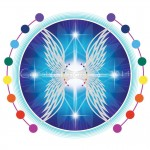 Celestial Energies Logo