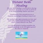 Distant Reiki Healing_0001