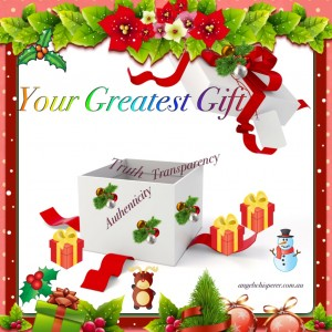 your-greatest-gift